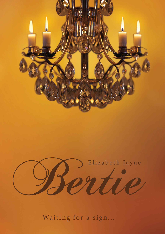 BertieCover
